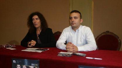 anna mazzamauro ascanio celestini cultura signorinasilvani spettacolo syria teatro corciano-centro eventiecultura