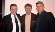 Presentata la nuova BMW Serie 5, evento esclusivo a Solomeo 4