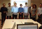 Alternanza scuola-lavoro: dallo stage con l'ITIS Volta un software anti-burocrazia per il comune