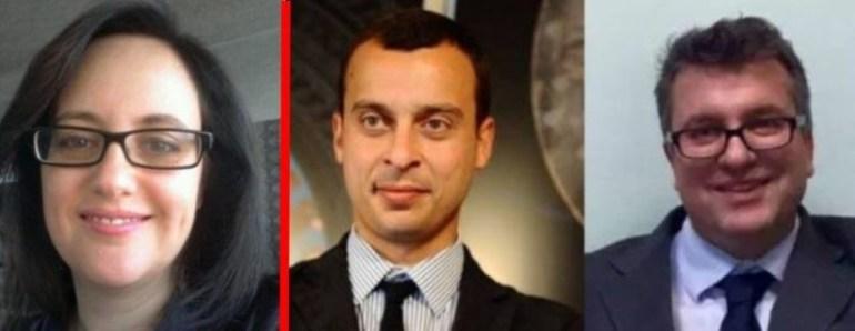 amministrazione baldelli betti BIANCHI comune di corciano interrogazione m5s sindaco stipendi accessori corciano-centro politica
