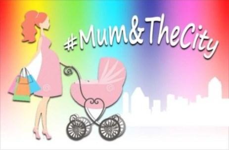 #mammedelnordeuropa #mumandthecitycorciano bimbi educazione famiglia mamme mumandthecity