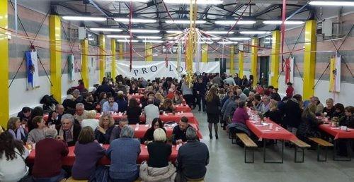 cena-labbraccio