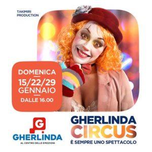 acrobati bambini circo clown gheerlinda intrattenimento spettacolo corciano-centro ellera-chiugiana eventiecultura