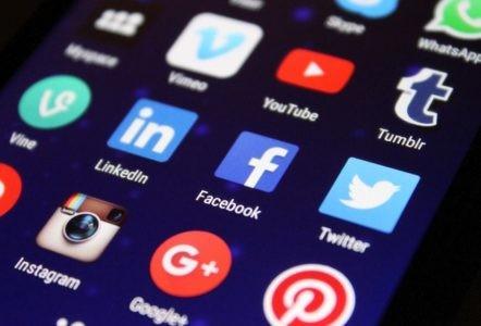cibo facebook instagram linkedin social social network twitter glocal