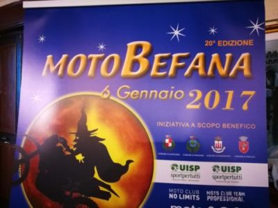 befana moto motobefana motori sport terremoto uisp valnerina corciano-centro cronaca ellera-chiugiana san-mariano sport