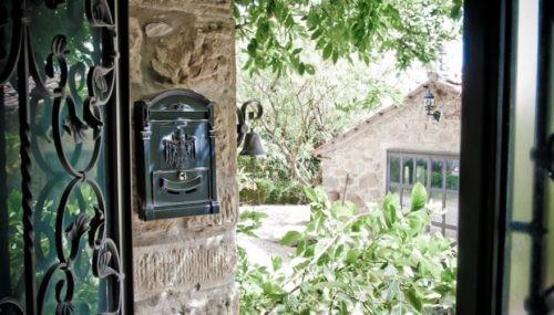 agriturismo cia pasqua turismo corciano-centro economia