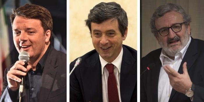 """Primarie PD domenica, ecco dove si vota a Corciano. Leonelli: """"Il partito ne esca rafforzato"""""""
