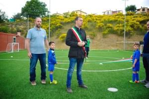 162 Small 300x199 - Ellera Calcio: inaugurato il nuovo campo, al via il 3° Torneo Giovanile
