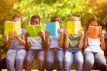 bambini biblioteca rodari elisabetta e le sue storie racconti san-mariano
