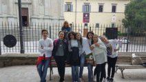 Musica: gli studenti del Bonfigli sul podio del concorso Zangarelli di Città di Castello 5
