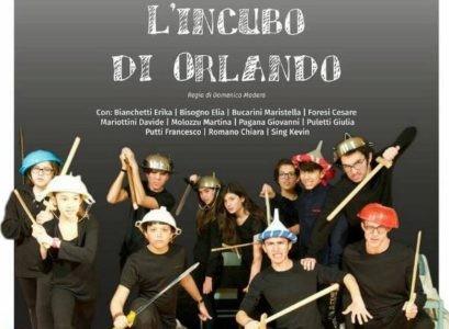 audiolesi fiadda musicoterapia teatro corciano-centro