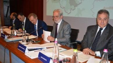 BCC Umbria: la prima assemblea dei soci approva il bilancio 2016 2