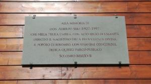 IMG 20170612 WA0009 resized 300x168 - Solomeo: inaugurato il Parco Don Alberto Seri