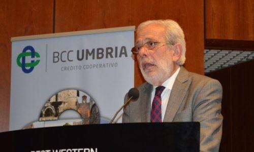 banche bcc bilancio credito finanza economia glocal mantignana