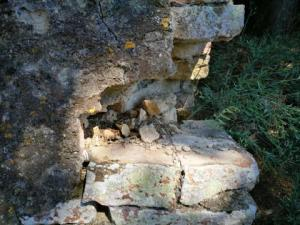 IMG 20170716 160028 resized 300x225 - Depredata edicola sacra a Solomeo, i ladri portano via i mattoni