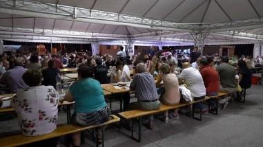 Eventi: a 'Mantignana in settembre' si va avanti nel segno della tradizione 2