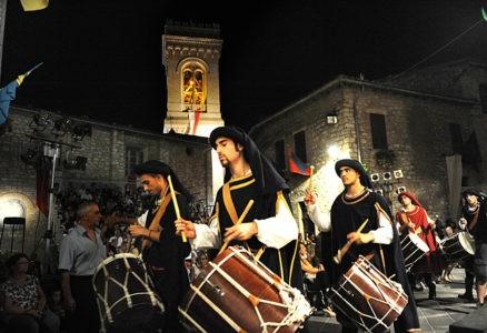 arte corciano festival letteratura rievocazioni storiche corciano-centro eventiecultura