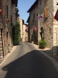 """""""Città fantasma durante il festival"""", il consigliere Luca Merli fa il suo bilancio dell'Agosto Corcianese 5"""
