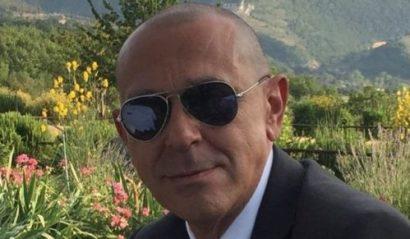 corciano festival Luca Merli opposizione polemica corciano-centro politica