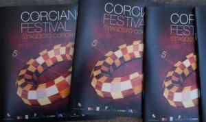 wp image 142802261 300x178 - Al via il Corciano Festival, 53 edizione di una della  manifestazioni di più alto livello culturale dell'Umbria