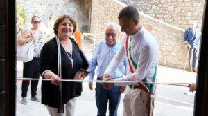 Al via il Corciano Festival, 53 edizione di una della  manifestazioni di più alto livello culturale dell'Umbria