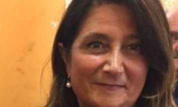 Cinque anni in consiglio comunale, i capigruppo fanno il bilancio - Emanuela Boccio (LeU)