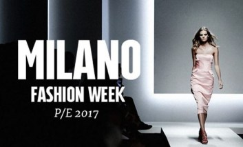 Moda: Cucinelli celebra la cultura dell'attesa a Milano Fashion Week