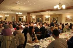 L'Associazione L'Abbraccio compie un anno: grande festa in nome della solidarietà 6