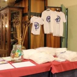 L'Associazione L'Abbraccio compie un anno: grande festa in nome della solidarietà 8