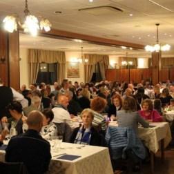 L'Associazione L'Abbraccio compie un anno: grande festa in nome della solidarietà 9