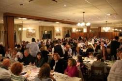 L'Associazione L'Abbraccio compie un anno: grande festa in nome della solidarietà 10