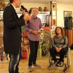 L'Associazione L'Abbraccio compie un anno: grande festa in nome della solidarietà 30