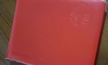 Antimafia: agende rosse alle scuole di Corciano
