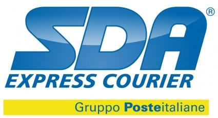amazon corriere poste italiane sciopero sda sindaco corciano-centro cronaca