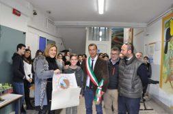 La Presidente Marini alla riconsegna delle scuole corcianesi dopo i lavori costati oltre 410 mila euro 13