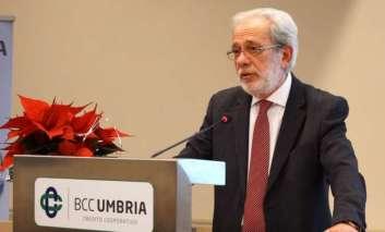 BCC Umbria chiude il 2017 in positivo: ecco gli ultimi dati