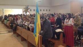 cardinale chiesa giornata del migrante migranti perugia cronaca ellera-chiugiana