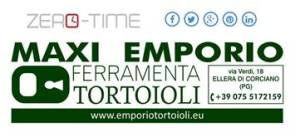 emporio tortoioli 300x137 - homepage