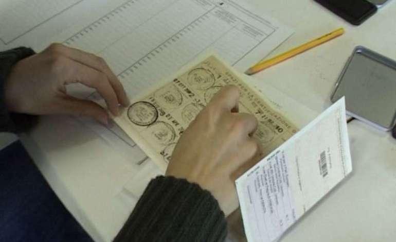 Elezioni comunali: a Corciano tre donne sfidano Cristian Betti