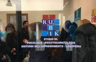 rubik_est