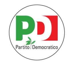 Elezioni comunali: ecco la lista del PD per le elezioni del 10 giugno