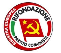 Elezioni comunali: Rifondazione a Corciano corre da sola, ecco candidato sindaco e lista