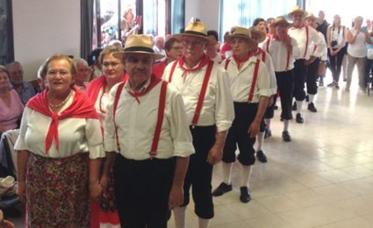 anziani centro socio culturale festa ellera-chiugiana eventiecultura