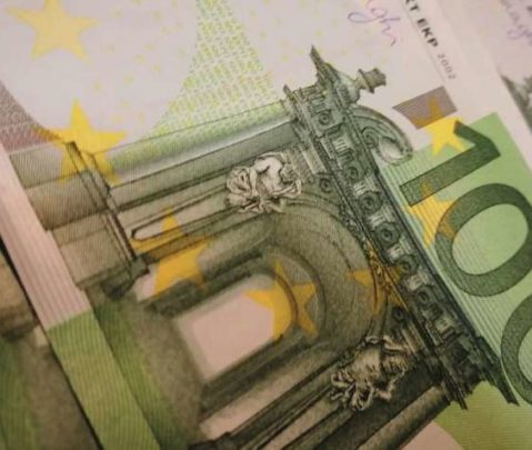 "Rapine in banca in calo, ABI: ""Diminuisce anche l'indice di rischio"""