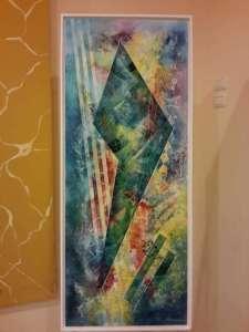 35164773 1713061052107198 636935695717367808 n 225x300 - Inaugurata la nuova mostra del maestro Ferruccio Ramadori