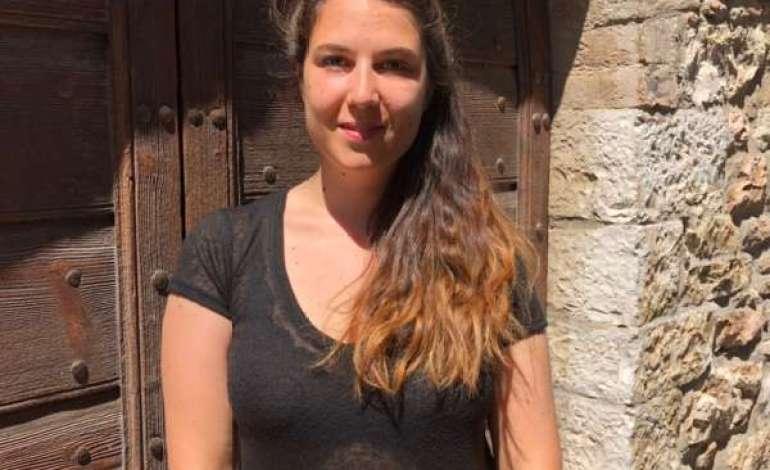 Sofia Melani (PD)
