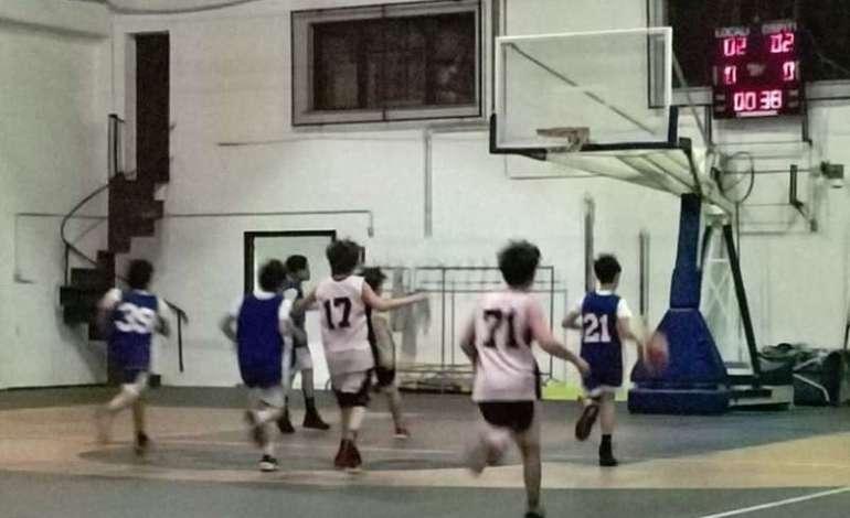 Minibasket: la Pallacanestro Ellera recluta i piccoli atleti per la stagione imminente