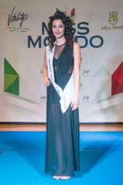 miss mondo selezioni gherlinda (2)