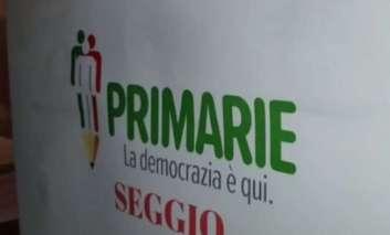 PD, plebiscito per Gianpiero Bocci a Corciano alle primarie per la segreteria regionale
