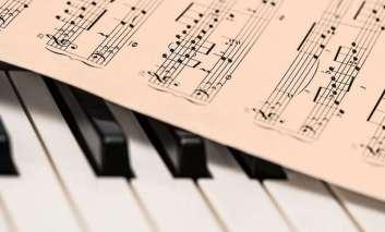 """""""Note di viaggio"""", terza edizione della rassegna dedicata alla musica da scoprire"""